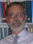 2007 KG in office