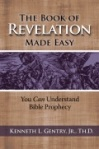 Book of Revelation Made Easy
