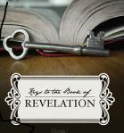 Keys to Book of Revelation