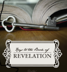 Keys to Book of Revelation