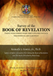 Survey of Revelation small